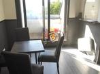 Sale Apartment 2 rooms 31m² Courseulles sur mer - Photo 2