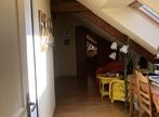 Sale House 7 rooms 150m² Caen - Photo 7