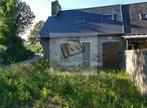 Sale House 3 rooms 70m² Villers-bocage - Photo 6
