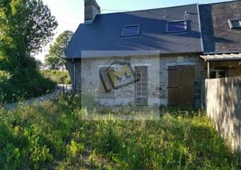 Vente Maison 3 pièces 70m² Villers-bocage - Photo 1