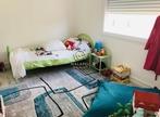 Vente Appartement 5 pièces 85m² Caen - Photo 4