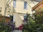 Sale House 4 rooms 114m² Isigny sur mer - Photo 1