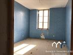 Sale House 8 rooms 164m² Villers-Bocage (14310) - Photo 4