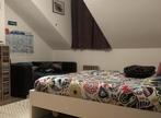 Vente Maison 5 pièces 89m² Caen - Photo 4