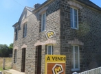 Sale House 4 rooms St martin des besaces - Photo 2