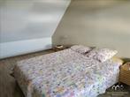 Vente Maison 6 pièces 107m² Bayeux (14400) - Photo 5