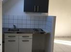 Location Appartement 1 pièce 27m² Bayeux (14400) - Photo 2