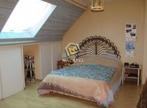 Sale House 6 rooms 151m² Courseulles sur mer - Photo 10