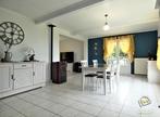 Sale House 4 rooms 90m² Bayeux - Photo 2