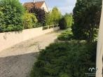 Vente Maison 6 pièces 115m² Creully (14480) - Photo 4