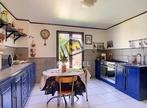 Vente Maison 7 pièces 160m² Carcagny - Photo 4