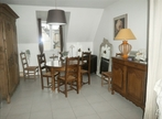 Renting Apartment 2 rooms 53m² Bayeux (14400) - Photo 4