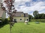 Vente Maison 5 pièces 109m² Bayeux - Photo 2