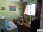 Vente Appartement 3 pièces 63m² Bayeux (14400) - Photo 5
