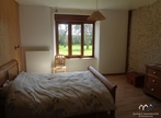 Sale House 8 rooms 190m² Bayeux (14400) - Photo 5