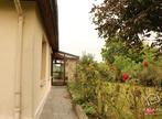 Sale House 9 rooms 237m² Thue et mue - Photo 8