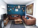 Vente Maison 3 pièces 78m² Saint manvieux norrey - Photo 4