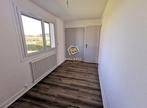Vente Maison 9 pièces 133m² Bayeux - Photo 6