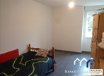 Sale House 6 rooms 117m² Bayeux (14400) - Photo 5
