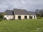 Sale House 6 rooms 121m² Bayeux - Photo 1