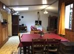 Sale House 4 rooms 91m² Port en bessin huppain - Photo 4