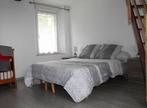 Vente Maison 4 pièces 110m² Arromanches les bains - Photo 5