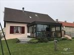 Vente Maison 6 pièces 155m² Tilly-sur-Seulles (14250) - Photo 4