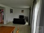Sale House 6 rooms 91m² Tilly sur seulles - Photo 3
