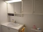 Sale Apartment 1 room 25m² Courseulles-sur-Mer (14470) - Photo 3
