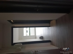 Renting Apartment 2 rooms 38m² Bayeux (14400) - Photo 6