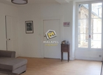 Renting Apartment 3 rooms 70m² Bayeux (14400) - Photo 4