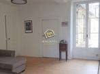 Location Appartement 3 pièces 70m² Bayeux (14400) - Photo 4