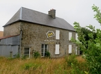 Sale House 4 rooms Aunay-sur-odon - Photo 1