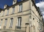 Vente Appartement 3 pièces 42m² Bayeux - Photo 2