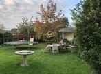 Vente Maison 6 pièces 110m² Fontaine etoupefour - Photo 6