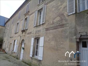 Vente Maison 7 pièces 170m² Bayeux (14400) - Photo 1