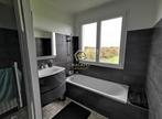 Sale House 6 rooms 147m² Caen - Photo 7