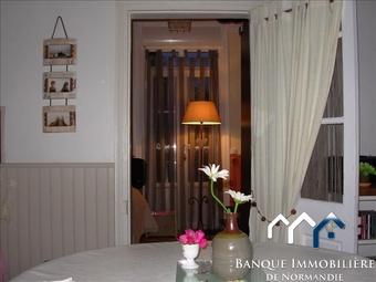 Sale Apartment 1 room 25m² Asnelles - photo