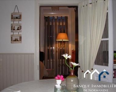 Vente Appartement 1 pièce 25m² Asnelles - photo
