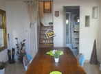Sale House 120m² St martin des besaces - Photo 5