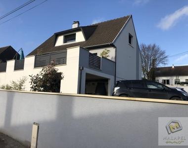 Sale House 6 rooms 115m² Caen - photo