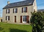 Location Maison 5 pièces Magny-en-Bessin (14400) - Photo 1