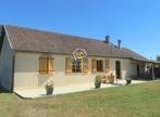 Vente Maison 5 pièces 95m² Aunay-sur-odon - Photo 6