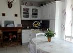 Vente Maison 5 pièces 110m² Le beny-bocage - Photo 4