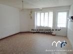 Vente Maison 4 pièces 70m² Creully (14480) - Photo 2