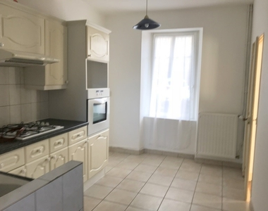 Sale House 4 rooms 74m² Bayeux (14400) - photo