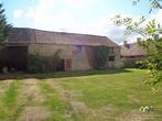 Vente Maison 7 pièces 180m² Bayeux (14400) - Photo 5