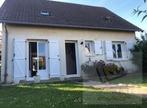 Vente Maison 7 pièces 121m² St martin de fontenay - Photo 6