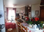 Sale House 7 rooms 120m² Bayeux (14400) - Photo 3