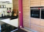 Sale House 8 rooms 141m² Caen - Photo 4